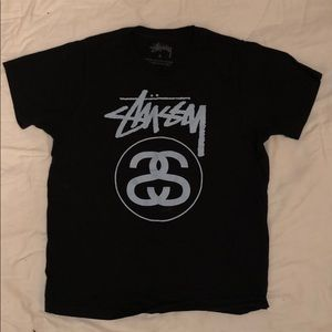 Stussy T-Shirt Perfect Condition